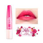 **พร้อมส่ง**Etude Rosy Tint Lips #5