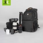 กระเป๋ากล้อง CASEMAN AP06