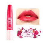 **พร้อมส่ง**Etude Rosy Tint Lips #3