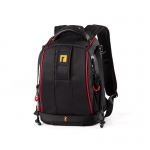 AINOGIRL - A2632 small Backpack