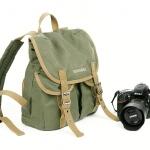 กระเป๋ากล้อง Courser M8201