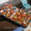 เคสไอโฟน 4/4S เคส Milo น่ารัก เท่ห์ๆ thumbnail 25
