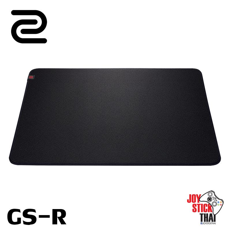 Zowie GTF-X Gaming Mousepad
