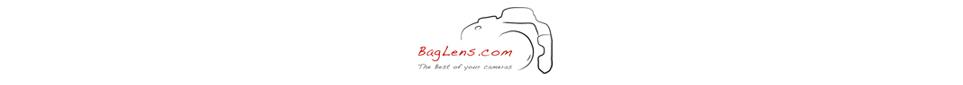 BagLens.com