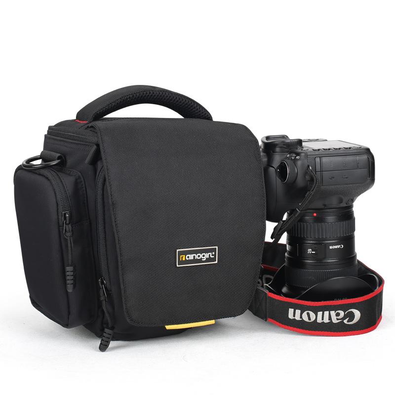 กระเป๋ากล้อง aino girl A1142