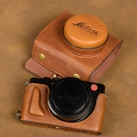 Case กล้อง VR Leica D-LUX typ109