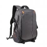 Besnfoto BNX-2015 Backpack camera bag