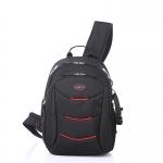 FlyLeaf - 338 Sling camera bag