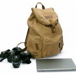 Courser F2003 Vintage backpack