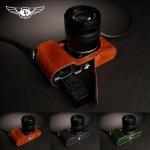 Case กล้อง Leica T TL2 (typ 701)