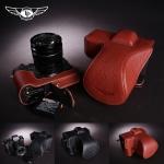 เคสกล้อง TP Full-case Fuji X-T2