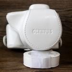 เคสกล้อง Olympus E-PL7