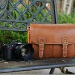กระเป๋ากล้องเกาหลี SLR Camera
