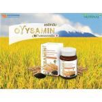 Orysamin ออริซามิน แบบ 1 กล่อง