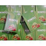 Kinto คินโตะ แบบ 6 กล่อง
