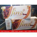 Finz Collagen ฟินส์ คอลลาเจน แบบ 3 กล่อง