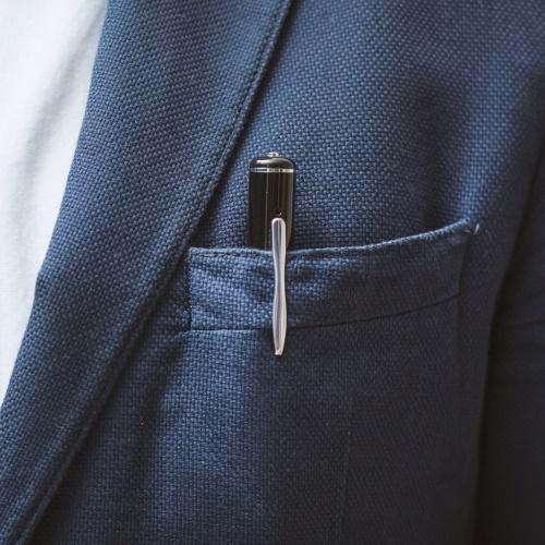 ปากกาแอบถ่าย กล้องจิ๋วปากกา