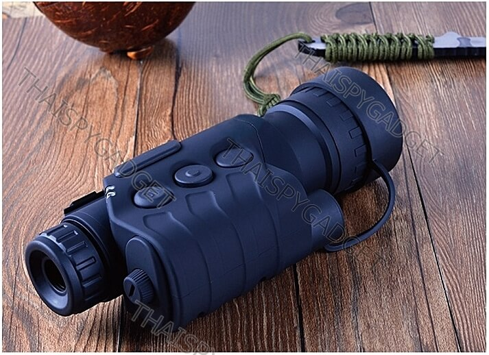 กล้อง night vision rg88