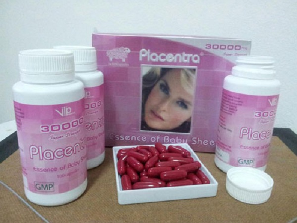 vip sheep placenta 30000 mg australia