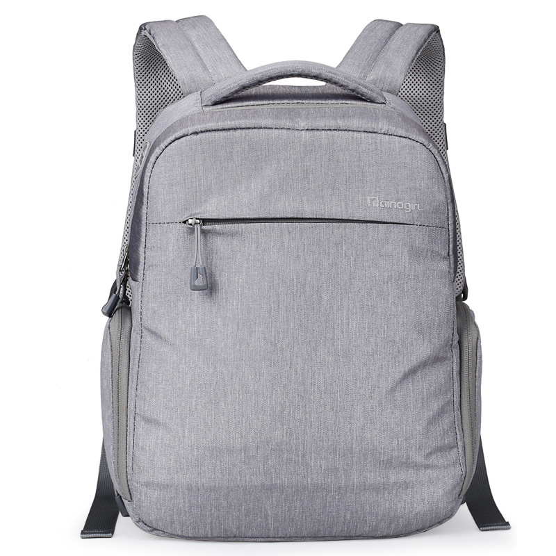 AINOGIRL - A2623 Summer&Spring backpack