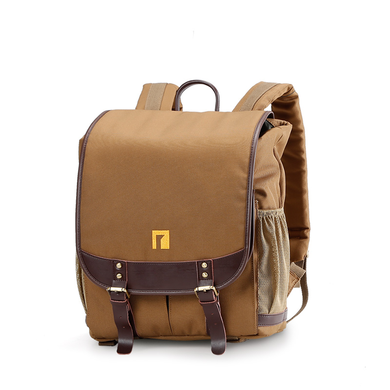 AINOGIRL - A2815 small Backpack European style