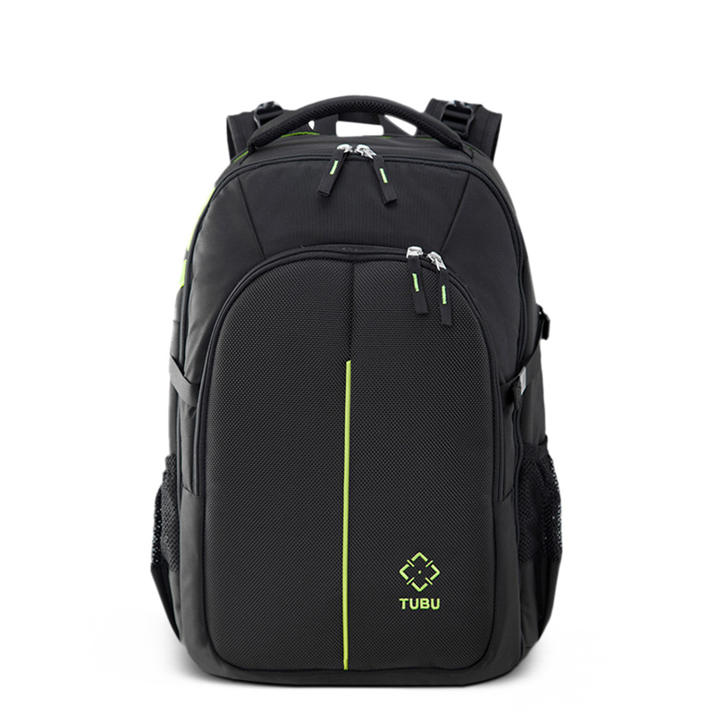 TUBU - M6080 Backpack