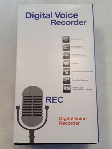 เครื่องบันทึกเสียง อัดเสียง (1,180 บาท) อัจฉริยะ เครื่องบันทึกเสียง ราคา, voice recorder, ขาย เครื่องบันทึกเสียง digital, ราคา เครื่องอัดเสียง