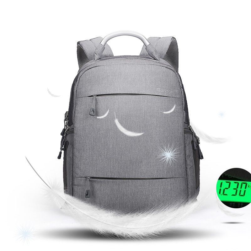 AINOGIRL - A2853 Everyday backpack