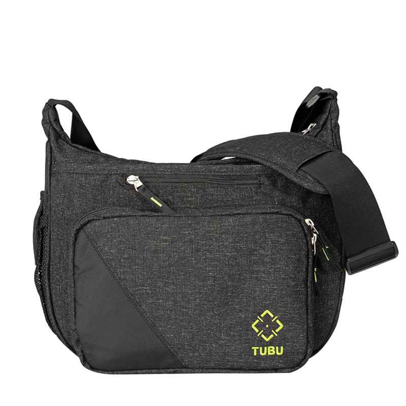 TUBU - M6098 Shoulder