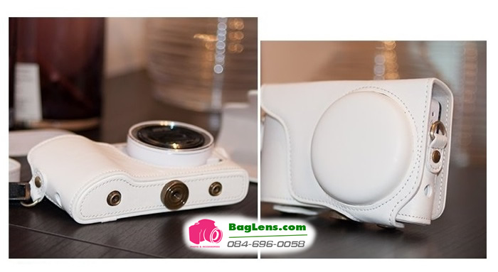 เคส Samsung Galaxy Camera