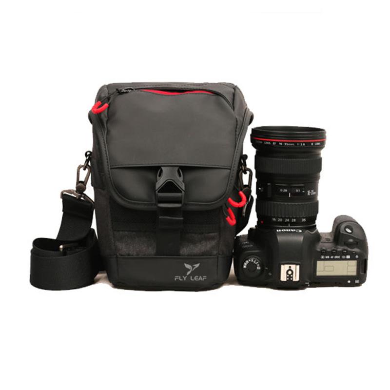 FlyLeaf - 835 Single Shoulder bag