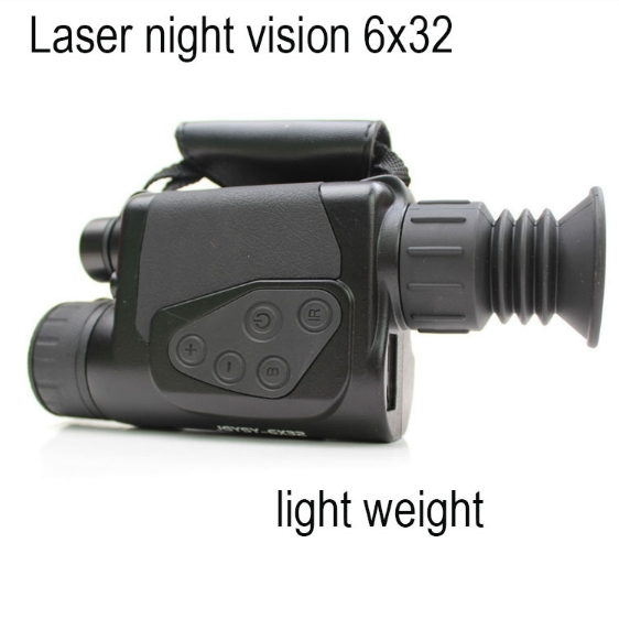 6x32กล้องส่องกลางคืน