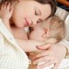 ประโยชน์ของนมแม่ที่ลูกน้อยควรได้รับตั้งแต่แรกเกิด