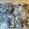 """นักโทษประหารด้วยการยิงเป้ารายที่243 ของไทย """"ไอ้ม้าซาดิสม์"""""""