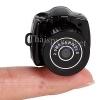 กล้องจิ๋วสายลับ รุ่นY2000