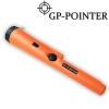 ตัวชี้เป้า เครื่องตรวจจับโลหะ สำหรับระบุตำแหน่งการขุด GP Pointer