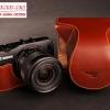 Case กล้อง TP Canon EOS M
