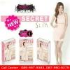 V Solen วีโซเลน Secret Slim Plus