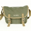 Courser M8102 Vintage Shoulder bag