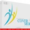 โคเวอร์มอร์ Covermor อาหารเสริมบำรุงสุขภาพ