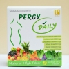 Percy Daily Detox เพอร์ซี่ เดลี ดีท็อกซ์