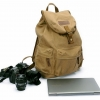 Courser F2003 Vintage backpack