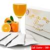 Prompt Collagen 10000 mg พรอมท์ คอลลาเจน