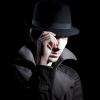 มาเป็นนักสืบกันเถอะ วิธีการฝึกเป็นสายลับขั้นเทพ