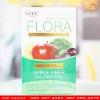 Ozee Flora Detox โอซี ฟลอร่า ดีท็อกซ์