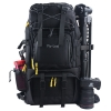 FlyLeaf - 303D Backpack camera bag