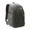 AINOGIRL - A2523 Backpack camera bag