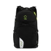 TUBU - M6070 Backpack
