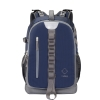 TUBU - M6069 Backpack