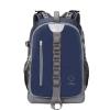 TUBU - M6069 Backpack